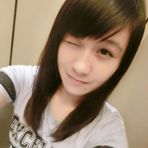 Wang Min Er (敏兒)'s avatar