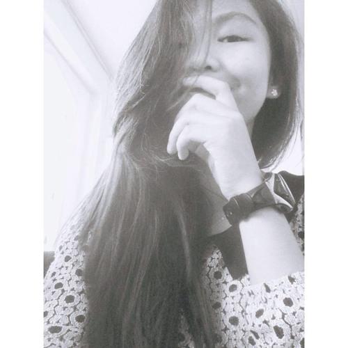 Denice Melanie Altez's avatar