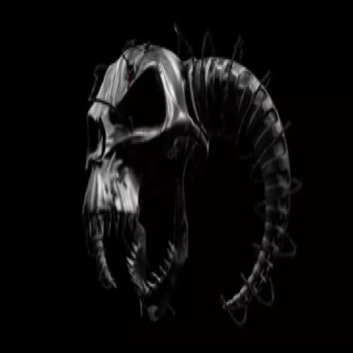 kabZone's avatar