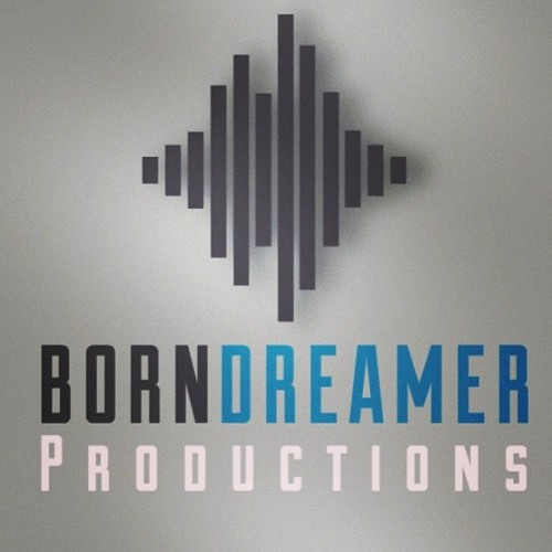 BornDreamers Productions's avatar