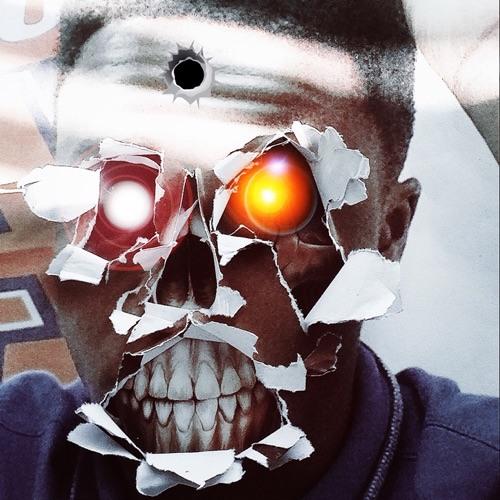 Flossy_Carter's avatar