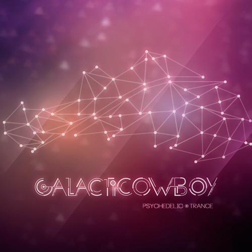 Galactic Cowboy's avatar