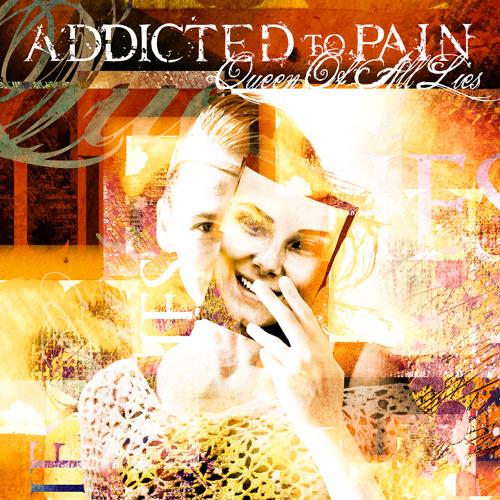 Addicted To Pain's avatar