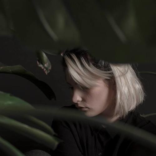 SucculentStuff's avatar