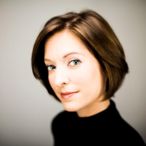 Lianne Coble Soprano's avatar