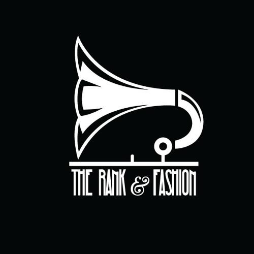 The Rank&Fashion's avatar