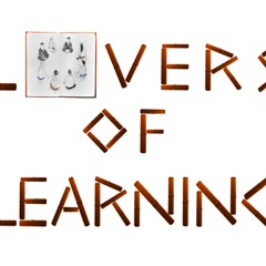 Lovers of Learning