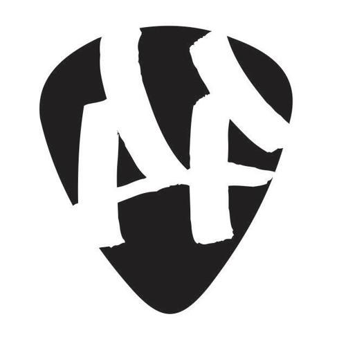 Projeto Feijoada's avatar