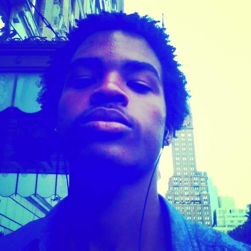 Vinnie Style's avatar