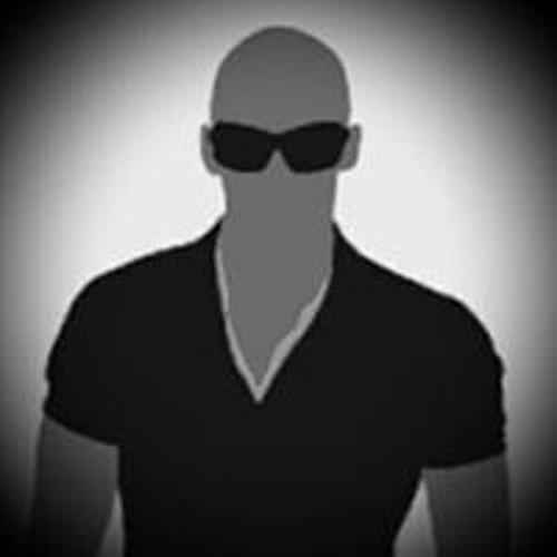 Jay Jay's avatar