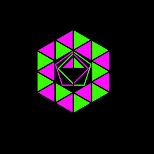 BiManCo's avatar