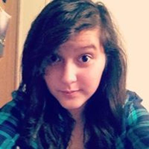 Larissa Derkson's avatar