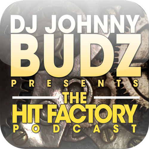 Johnny Budz Hit Factory 261