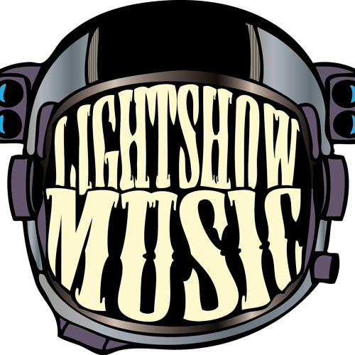 Light Show Music's avatar