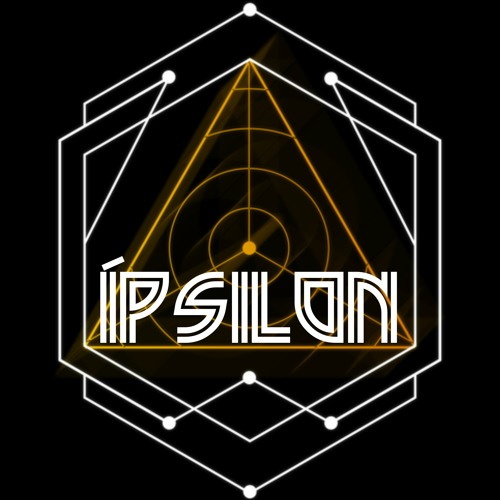 Ípsilon's avatar