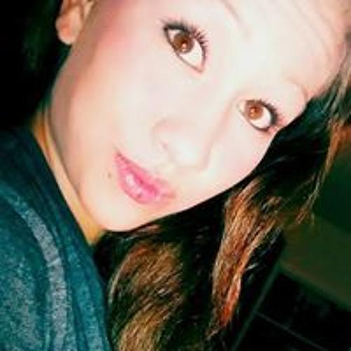 Lea Patterson's avatar