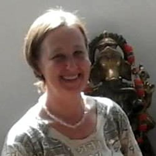 Eugenia Schmidt's avatar