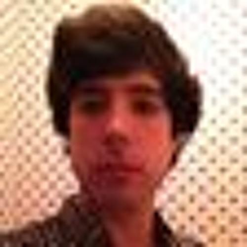 Matthew Goldstein's avatar