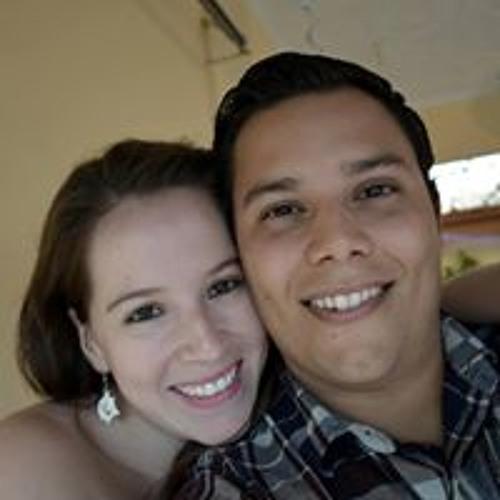 Vero Artavia Castro's avatar