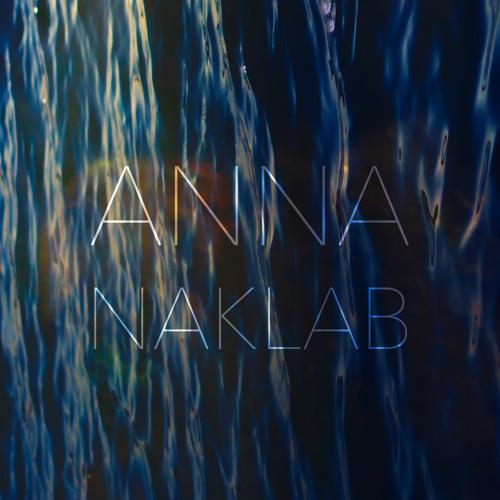 Anna Naklab's avatar