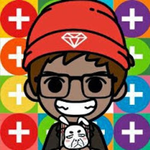 Amir Showell's avatar