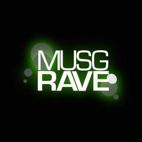Musgrave's avatar