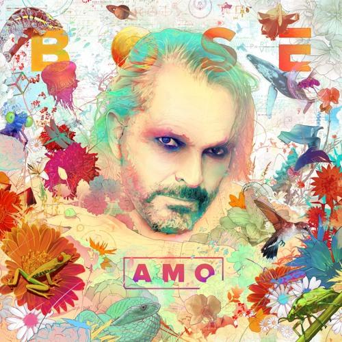 Miguel Bosé's avatar
