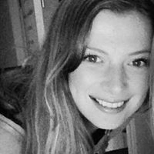 Maura Mayntz's avatar