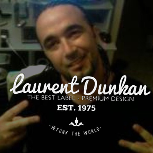 Laurent Dunkan's avatar