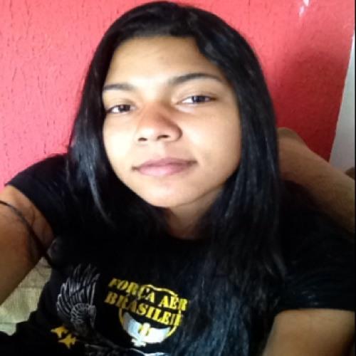 Wesliane Vieira's avatar