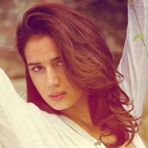 Mahsa Ghorbanizade's avatar