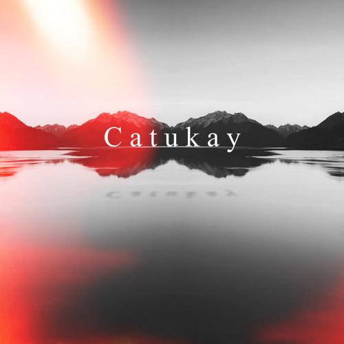 Catukay's avatar