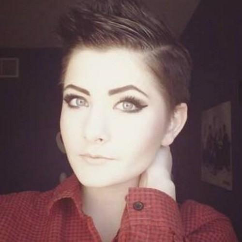 Caelin McGuire's avatar