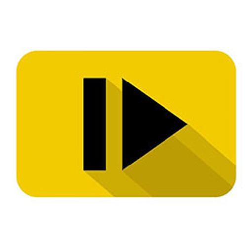 RTV tunes's avatar