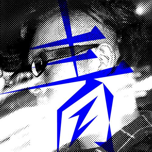 S2FM's avatar