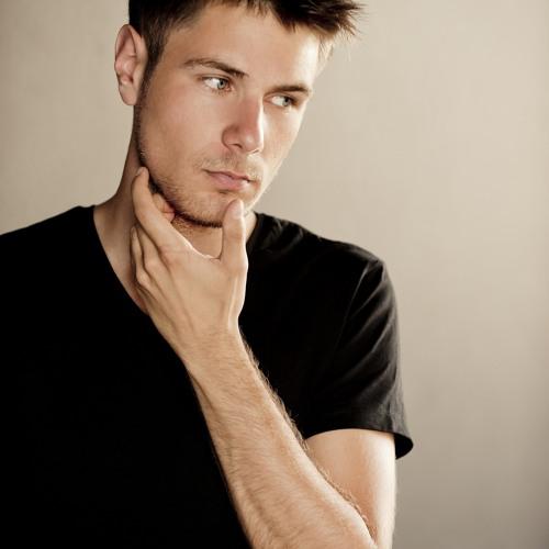 Andreas Schmitt's avatar
