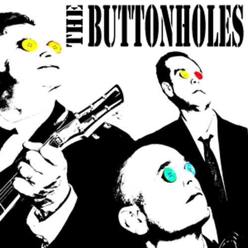 The Buttonholes's avatar