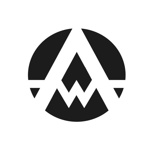 ajwmusic1's avatar