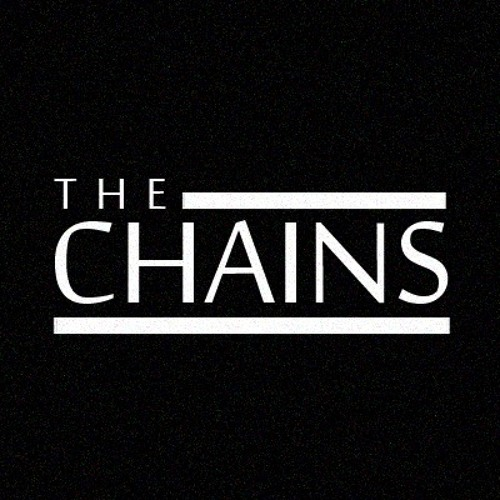 The Chains's avatar