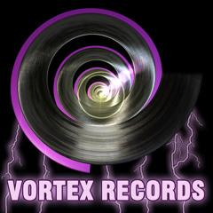 vortex-records