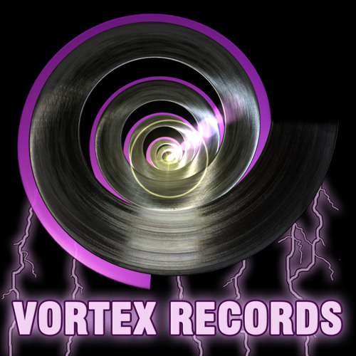 vortex-records's avatar