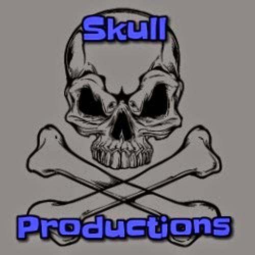 Skull productions's avatar