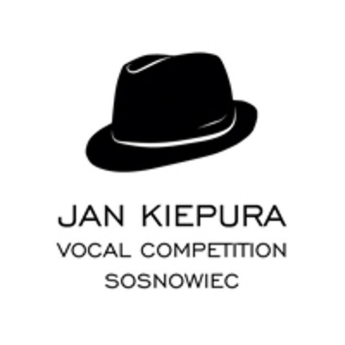 Kiepura Vocal Competiton's avatar