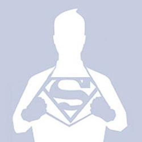 Shaxx.Khan's avatar