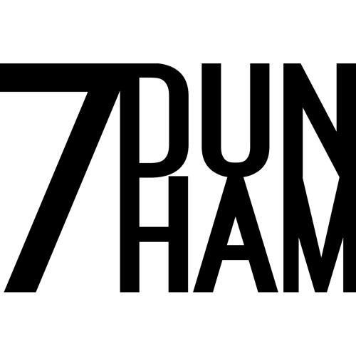 7Dunham's avatar