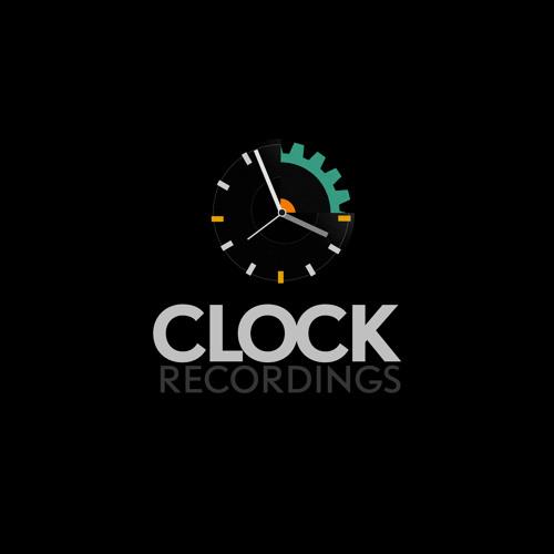 CLOCK Recordings's avatar