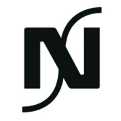 Novasoul's avatar