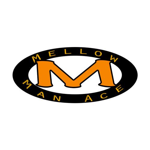 Mellow Man Ace's avatar