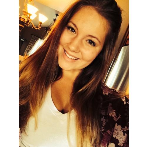 MaudeBousquet's avatar