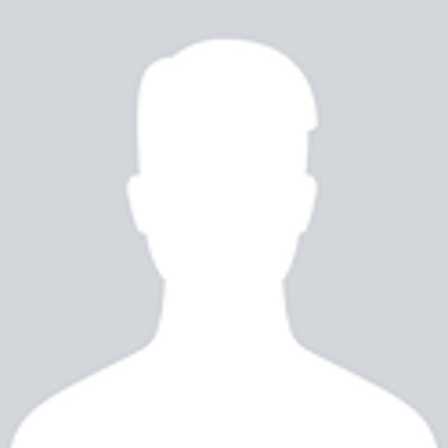 Stephen Fitzpatrick's avatar